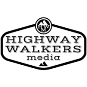 Highway Walkers Media